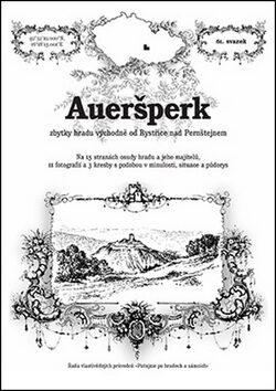 Aueršperk - Rostislav Vojkovský, Ladislav Juroš