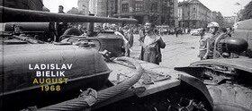 August 1968 - Ladislav Bielik