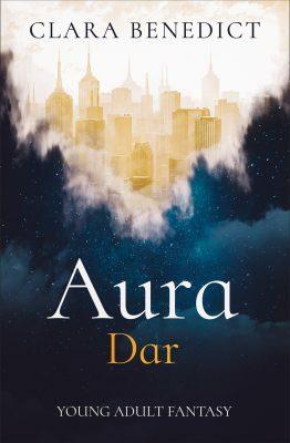 Aura: Dar - Clara Benedict