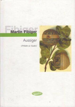 Aussiger - Martin Fibiger
