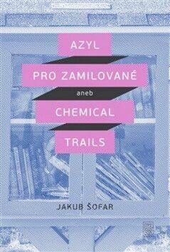 Azyl pro zamilované - Jakub Šofar