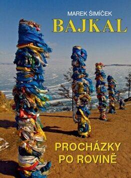 Bajkal - Marek Šimíček