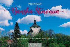 Banská Štiavnica - Vladimír Bárta