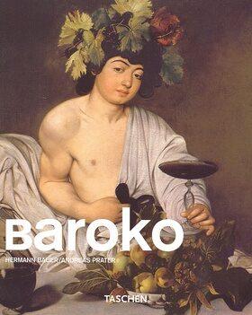 Baroko - Hermann Bauer, Andreas Prater