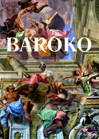 Baroko - Borngässer Barbara