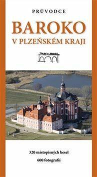 Baroko v Plzeňském kraji - Karel Foud, Zdeňka Řezníčková