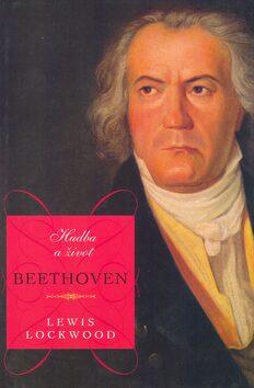 Beethoven - Lewis Lockwood