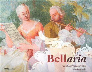 Bellaria -