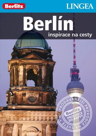 Berlín - neuveden