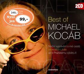 Best of Michal Kocáb - Michael Kocáb, David Snídal