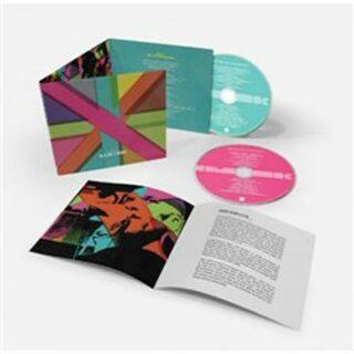 Best Of R.E.M. at The BBC - R.E.M. - audiokniha