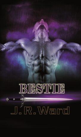 Bestie - J.R. Ward