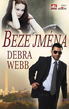 Beze jména - Debra Webb