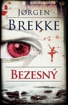 Bezesný - Jorgen Brekke