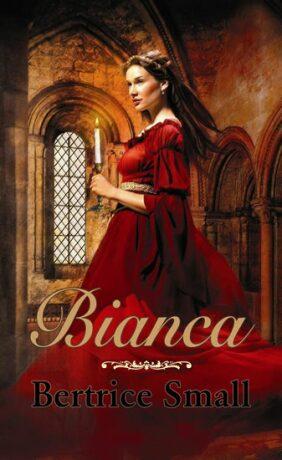 Bianca - Bertrice Small