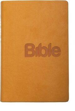 Bible Překlad 21. století /hořčicová/ - neuveden