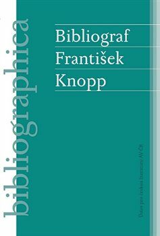 Bibliograf František Knopp - Kolektiv