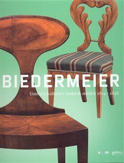 Biedermeier -