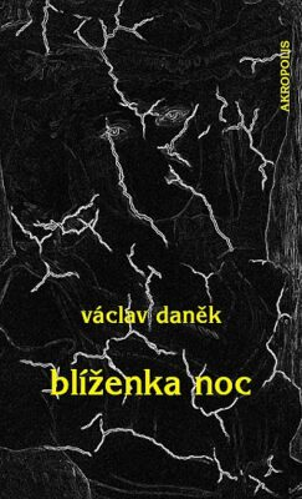 Blíženka Noc - Václav Daněk