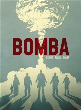 Bomba - Kolektiv