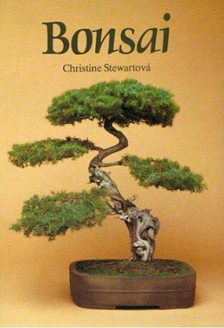 Bonsai - Stewartová Christine