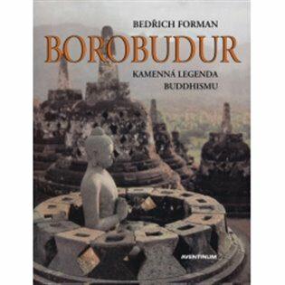 Borobudur - Forman Bedřich