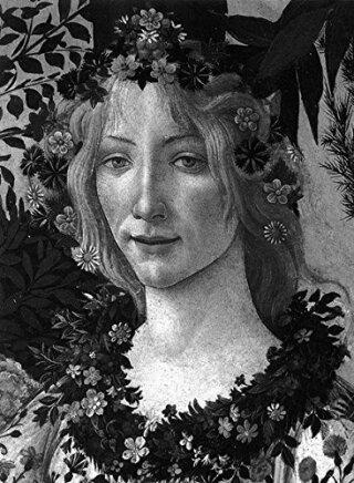 Botticelli (Phaidon Classics) (bazar) - Lionello Venturi