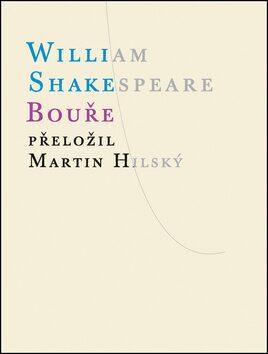 Bouře - William Shakespeare