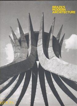 Brazil´s Modern Architecture -