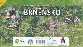 Brněnsko -
