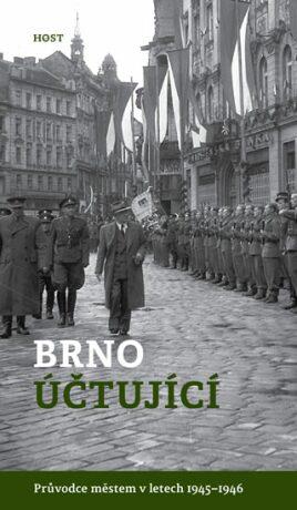 Brno účtující - Alexandr Brummer, Konečný Michal