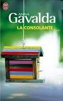 Consolante - Anna Gavalda