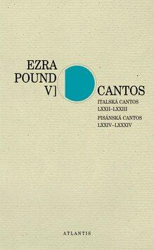 Cantos V. - Ezra Pound