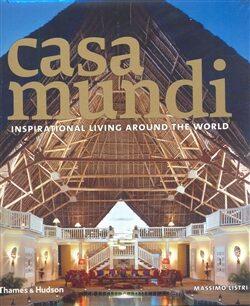 Casa Mundi - Massimo Listri