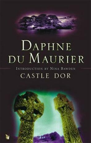 Castle Dor - Daphne du Maurier