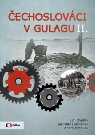 Čechoslováci v Gulagu II. - Kolektiv