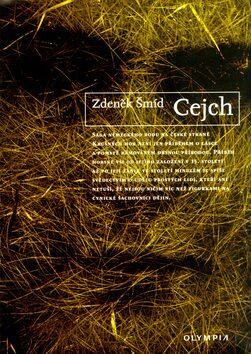 Cejch - Zdeněk Šmíd