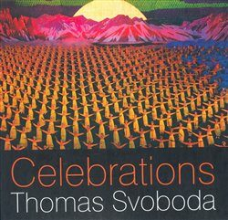 Celebrations - Thomas Svoboda,