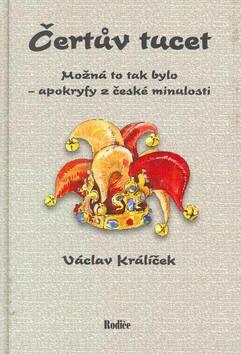 Čertův tucet - Václav Králíček