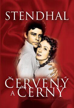Červený a černý - Stendhal