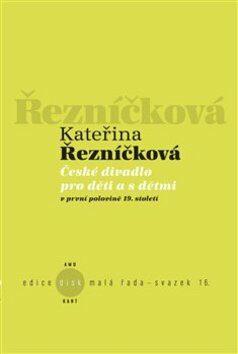 České divadlo pro děti a s dětmi