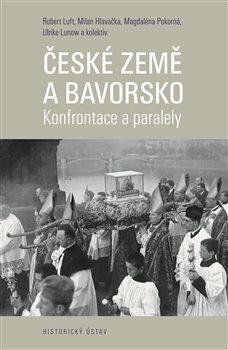České země a Bavorsko - Kolektiv