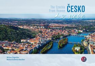 Česko z nebe - Milan Paprčka