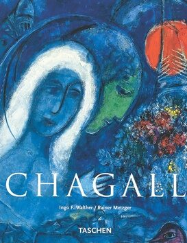Chagall - Ingo F. Walther