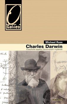 Charles Darwin - Michael Ruse