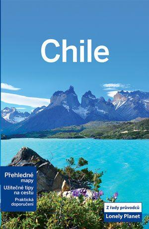 Chile - kol.,