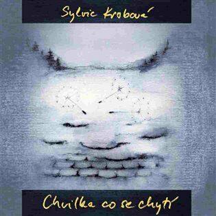 Chvilka, která se chytí - Sylvie Krobová