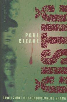 Čistič - Paul Cleave