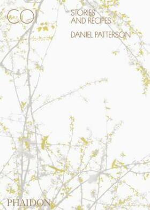 Coi - Daniel Patterson