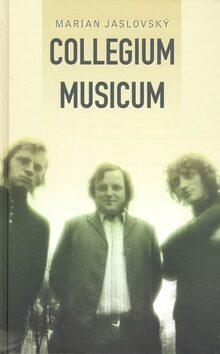 Collegium Musicum - Marian Jaslovský